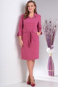 Модель 154 Розовый Милана