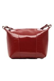 Модель 2353606 красный кайман глянец Suffle