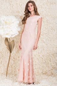 11792 нежно-розовый LeNata