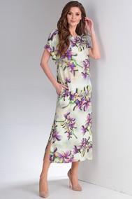 Модель 8038 орхидеи Tvin