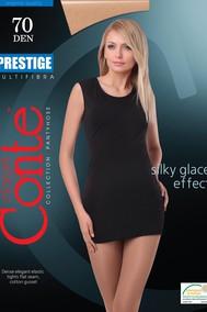 Модель Prestige70 Conte Elegant