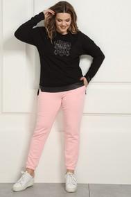 Модель 5140 розовый-164 AMORI