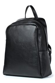 Модель ик 319 0с2689к45 черный Galanteya