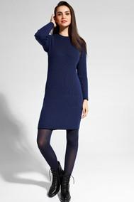 Модель Ldk 064 темно-синий Conte Elegant
