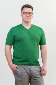Модель 26013 Зеленый Subota