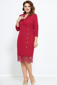 Модель 4751-2 красный Mira Fashion