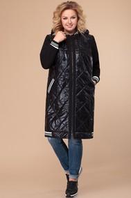 Модель 1283 черный Svetlana Style