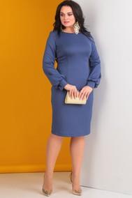 Модель 533 синий Anastasia MAK