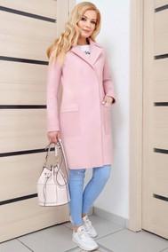 Модель 3040 Р нежно-розовый Azzara