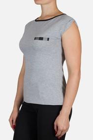 Модель 439 серый Mirolia