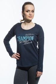 Модель 107511 Champion синий FORMAT