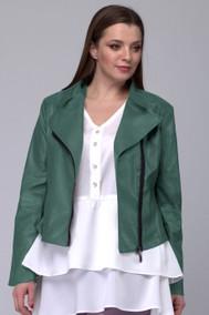 Модель 13038 зеленый SOVA