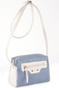 Модель 42416 7с194к45 голубой/молочный Galanteya