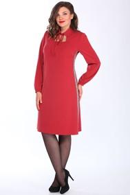 Модель 501 красный Angelina