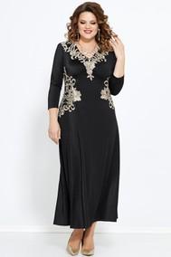 Модель 4772 черный Mira Fashion
