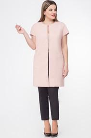 Модель 3268 розовый Дали