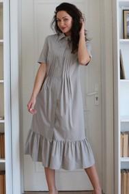 Модель D201 серый Juliet Style