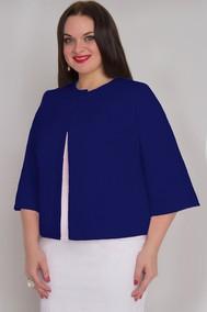 Модель 3013 синий Дали