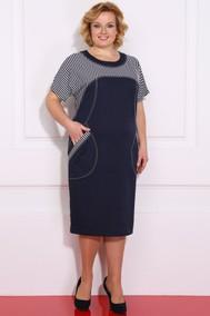 68390249eb8 Купить платье большого размера в Минске. Белорусские платья для полных