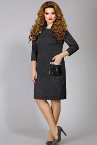 Модель 4333 серый Mira Fashion
