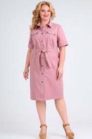 Модель 723 розовый Mamma Moda