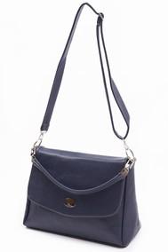 Модель 705 темно-синий Poliline