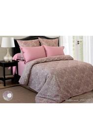 Модель 4302.459716 Шебби-шик розовый+сиреневый Блакiт