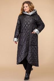 Модель 1459 черный+серый Svetlana Style