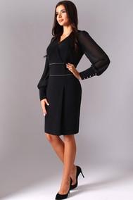 Модель 1109 черный МиА Мода
