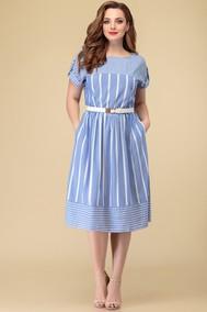 Модель 5403 голубой Дали