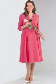 Модель 597 розовый Anastasia MAK