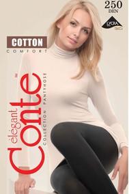 Модель Cotton 250 Conte Elegant