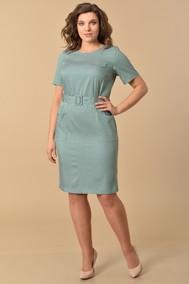 Модель 2032/1 мятный Lady Style Classic