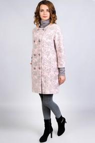Модель 3416 розовый TricoTex Style