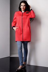 Модель 3200 красный Lissana