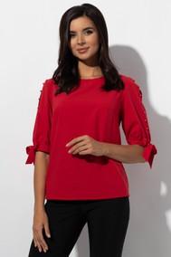 Модель 624 красный Vizavi