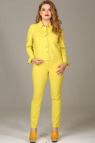 259 Желтый Bonna Image