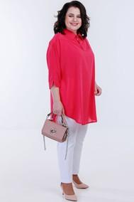 Модель 5025 розовый Belinga