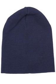 Модель 7463-16 синий Полесье