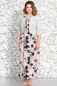 Модель 4601-3 светлые-тона Mira Fashion