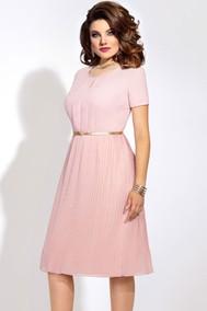 Модель 6363 светло-розовый VITTORIA QUEEN