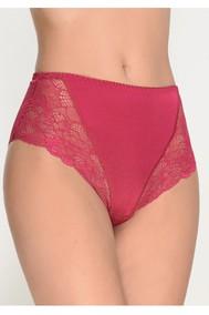Модель 219.44.0 кардинал Milady lingerie