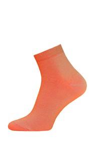 Модель 2124 оранжевый 000 Брестский чулочный комбинат