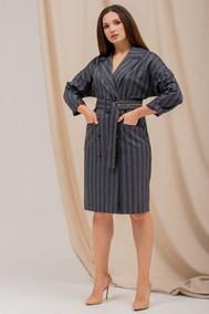Модель 5991 серый Angelina
