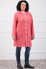 Модель 982 розовый Madame Rita