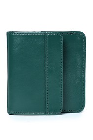 Модель нк 49308 1с2276к45 зеленый Galanteya