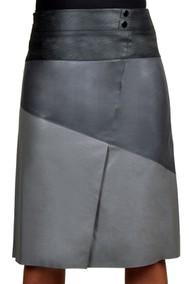 Модель 299 серо-черный Solomea Lux