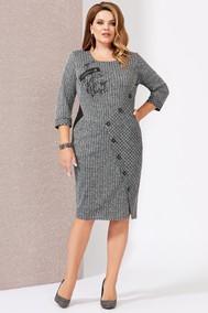 Модель 5030 серый Mira Fashion