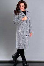 Модель 2036 серый Jurimex