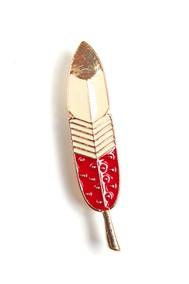 Модель 1952 золото с красным Sergio Stefano